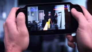 CALL of NOOBS  - pausa videogioco -