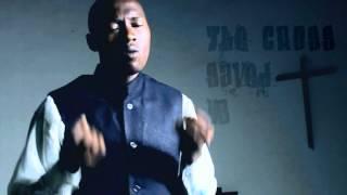 New Testament - Musaalaba - music Video