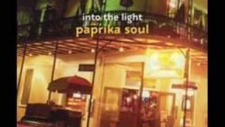 Paprika Soul Samba Recife