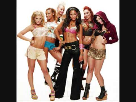 Pussycat Dolls - Jai Ho + Download Link