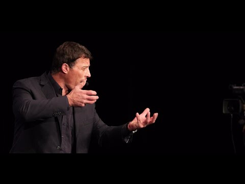 tony-robbins-on-the-best-piece-of-advice-he-ever-got