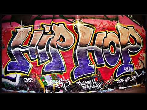 DJ T-VO Old School Hip Hop Mix