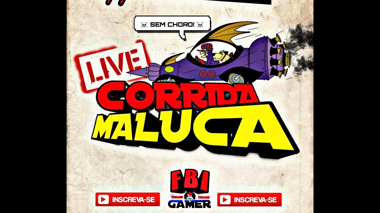 🏁🏆⛔GTA V QUARTA MALUCA CORRIDA MALUCA PS4 ⛔🏁🏆