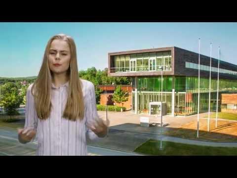 Statsbygg - Campus Remmen / Høgskolen i Østfold, NCE Smart Energy Markeds, eSmart Systems,