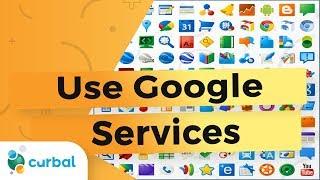 Use google services with Power BI Desktop -Download36