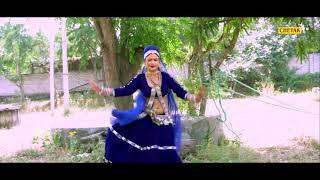 Ravi Singh video channel