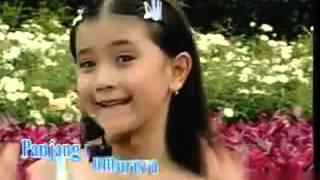 Selamat Ulang Tahun Panjang Umurnya   Video Lagu Anak Anak