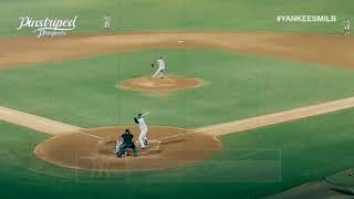 Didi Gregorius - 2017 Tampa Yankees Rehab