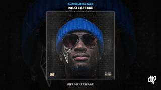 Watch Ralo Im Sorry feat Gucci Mane video