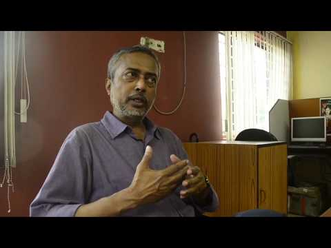 Amalkatha and the scene of independent film making in India, Moinak Biswas speaks