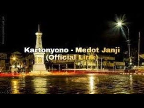 """kartonyono-medot-janji""-|-official-video-lirik-|-by:denny-caknan"