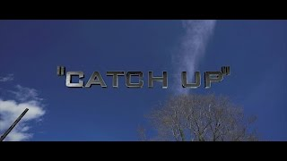 Kash Fave - Catch Up | Filmed By @GlassImagery 4K UHD