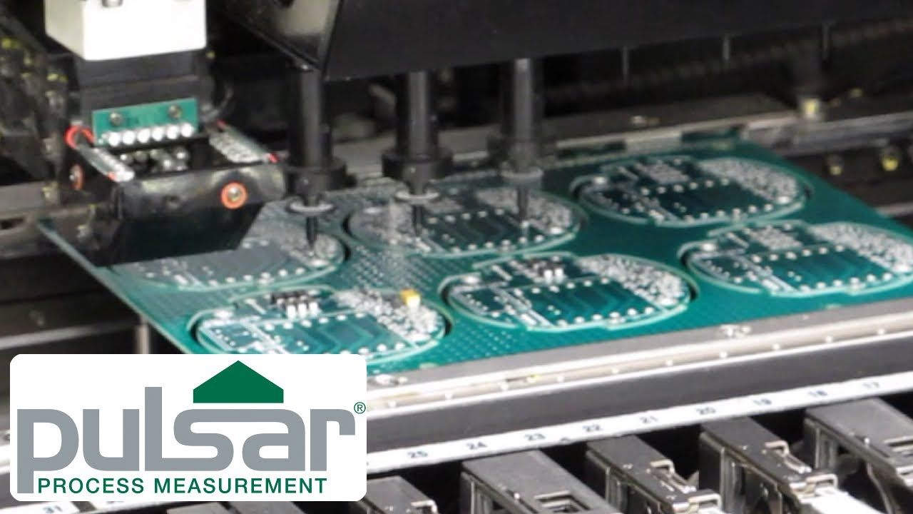 Electronic Components For Electronics Pcb Assembly And Manufacturing