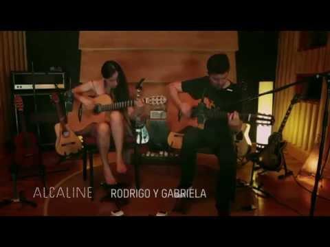 Rodrigo y Gabriela rencontres