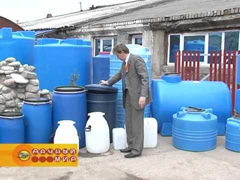 Купить газовый счетчик газовые счетчики в самаре по доступной цене в интернет-магазине «газтехника63».