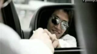 Repeat youtube video Kim Jong Kook - One Man (Han Namja) [M/V]