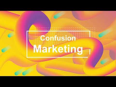 Confusion Marketing | Generic vs Branded Medicine | Jio Meet vs Zoom | LSI