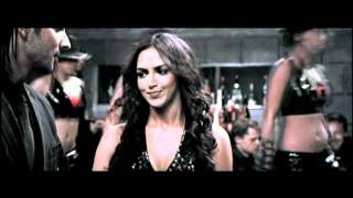 Rehem Kare [Full Song] Cash