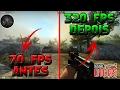 Como melhorar o FPS no CSGO (NOVO) 100% APROVADO!