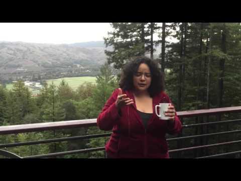 Gabriela Lena Frank: La Llorona for Viola and Orchestra