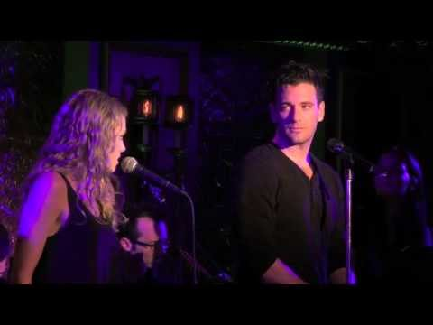 Missing  Bright Lights, Big City  Mackenzie Mauzy, Colin Donnell