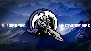 Non Copyrighted Music Mumford  Sons Inspired - Hyde Free Instrumentals