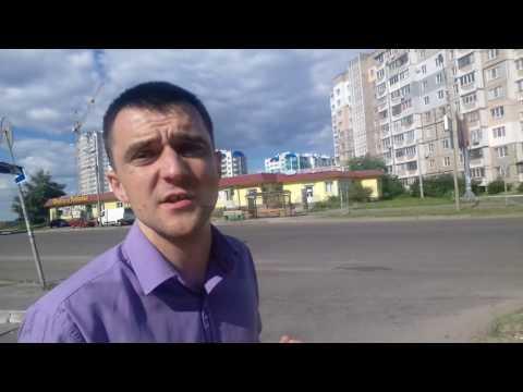 ПРИСЛИ - агентство недвижимости Краснодара. Наше агентство