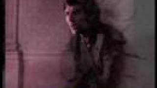 Joaquin Sabina Videoclip Con la frente marchita Clip