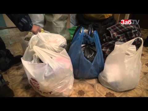 Движением АУЕ в Забайкалье заинтересовалась Московская комиссия