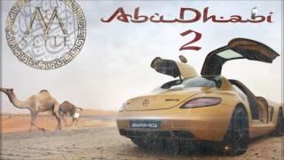 JB flying to Abu Dhabi :)