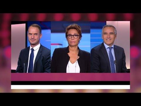 Les révélations de Buisson, nouveau coup dur pour Sarkozy ?