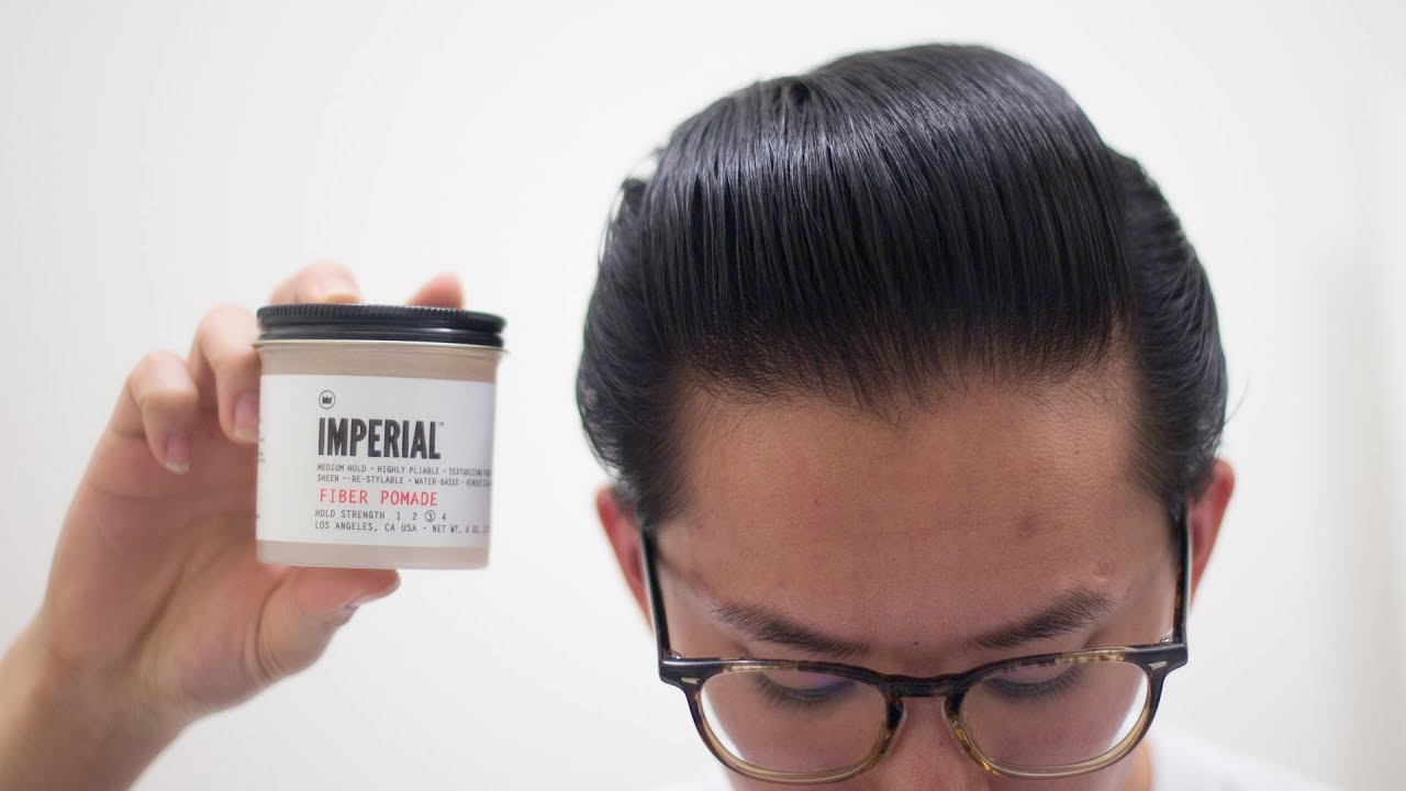 Imperial fiber review outstanding surprise imperial for Roller raumplaner