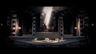 Total War: ATTILA – Эпоха Карла Великого