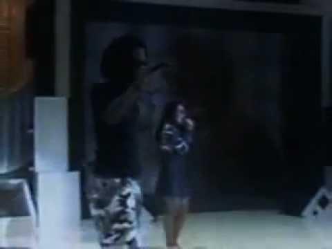 Deep Dance 28 Part 2 Ice Mc  Videomix