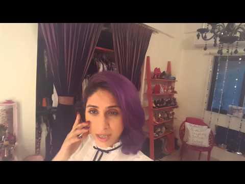 Lathe Di Chadar | Neha Bhasin | Unplugged...