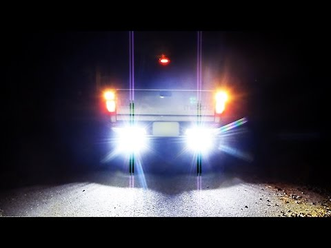 how-to-install-auxiliary-reverse-lights