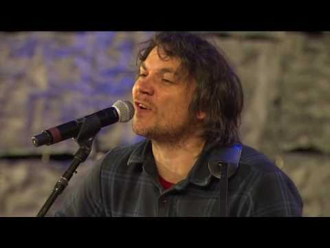 Jeff Tweedy - Remember The Mountain Bed (Live at Farm Aid 25)