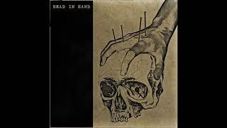 HEAD IN HAND - Solstice DEMO [FULL ALBUM] 2020