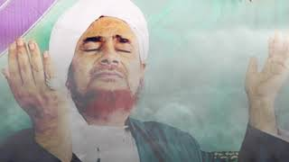 Qosidah Waqti Sahar || ﻭَﻗْﺖِ ﺍﻟﺴَّﺤَﺮْ ﺑِﻪْ hadromi yaman