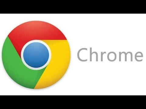 تحميل google للكمبيوتر