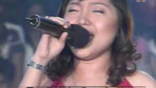 CHARICE - What Kind Of Fool Am I.flv