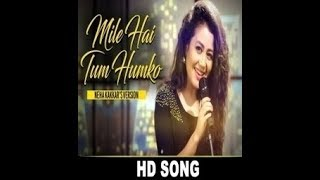 Romantic And Hot Song Hindi Song 2019 – New Album Songs 2019