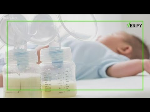 Interesting Breast Milk Uses and residential Remedies