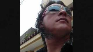 Te Amare - Gitanucha - Wladimir Robles - Andino Contemporaneo - Perú
