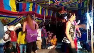 village ka dese dance