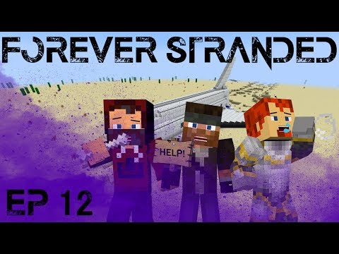 So Cold  Forever Stranded Ep12 with Modii101 and Snoop787