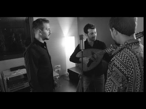 AmZik - AṬAS - ⴰⵟⴰⵙ - Extrait prochain Album