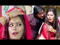 भोजपुरी का सबसे हिट गाना 2017 - चाही ना लाली ना पाउडर - Ritesh Pandey - Bhoj