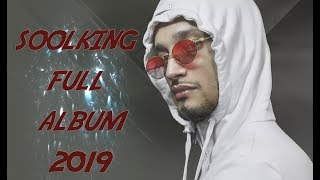 "Soolking Album 2019 ""Fruit Du Demon Dans la Description 👇👇"""