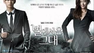 21. Various Artists - Run Away Ending Title 별에서온그대 OST 來自星星的你背景音樂